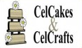 CelCrafts