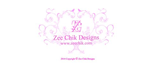 Zee Chik Designs