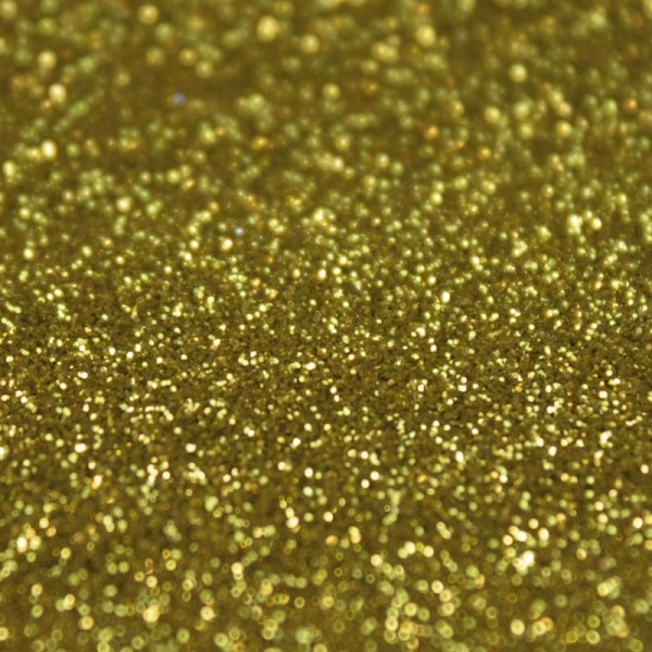 RD - Puderfarben Sparkle Range - Jewel Light Gold 5g
