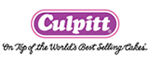 Culpitt