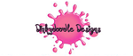 Dinkydoodle Designs