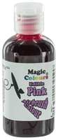 Magic Colours, Airbrush Farbe - Pink, 55 ml